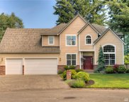 3500 Gainsborough Ct SE, Olympia image