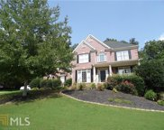 3873 Morning Meadow Ln, Buford image