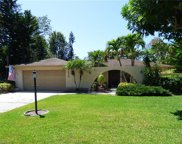 1455 Claret CT, Fort Myers image