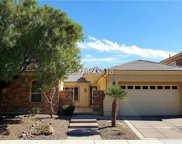 8552 GRAND PALMS Circle, Las Vegas image