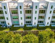 13001 Hutton Drive Unit 20, Farmers Branch image
