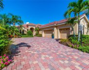 6950 Brier Creek Court, Lakewood Ranch image