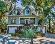 21 Marsh Point Dr, Pawleys Island image