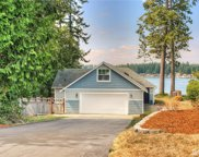 7717 Cooper Point Rd NW, Olympia image