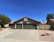 5602 E Elmwood Street, Mesa image