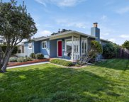 195 Shell St, Pacifica image