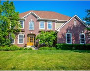 11946 Creekstone  Way, Zionsville image