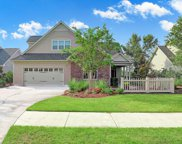3215 Seagrass Court, Southport image