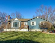 2953 Iva Drive, Independence image