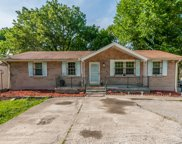 52 Tusculum Rd, Antioch image
