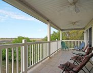 1 Oak Island Drive Unit #E, Folly Beach image