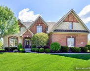 4164 Callery Road, Naperville image