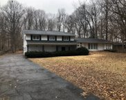 5946 Lieber N Road, Indianapolis image