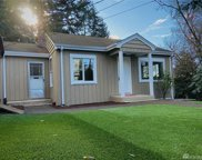 10331 NE 187th St, Bothell image