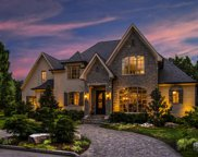 1615 Westland Lakes Way, Knoxville image