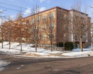 2395 Benson Avenue Unit #207, Saint Paul image