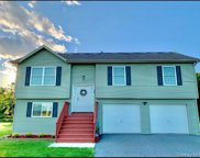 105 Pine Grove  Road, Middletown image
