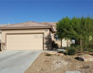 7576 Lily Trotter Street, North Las Vegas image