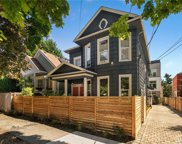 304 25th Ave S, Seattle image