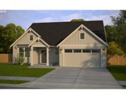 2179 SE 11TH  PL Unit #Lot21, Canby image