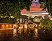 27152     Highland Drive, San Juan Capistrano image