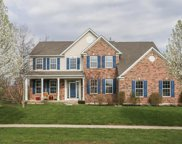 5349 Aspen Valley  Drive, Liberty Twp image