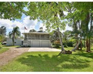 4379 Courtney RD, St. James City image