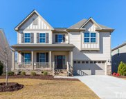 504 Tonks Trail, Holly Springs image