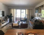 201 Crandon Blvd Unit #324, Key Biscayne image