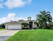2638 18th Ave Se, Naples image