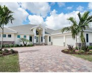 14350 Charthouse Cir, Naples image