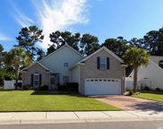 346 Southern Breezes Circle, Murrells Inlet image