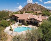 11315 E Mariposa Grande Drive E, Scottsdale image