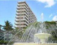 2947 Kalakaua Avenue Unit 205, Honolulu image