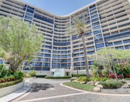 4740 S Ocean Boulevard Unit #707, Highland Beach image