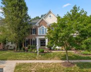 26147 Glasgow Dr  Drive, Chantilly image