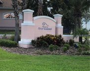 4617 Casswell Drive, New Port Richey image