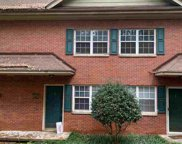 55 Faris Circle, Greenville image