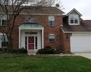 10762 Sheffield  Court, Fishers image