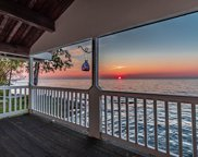 5156 Bay Shore Dr, Sturgeon Bay image