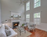 1097 Mathis Ferry Road, Mount Pleasant image