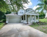 1401 Lawson Palm Court, Apopka image