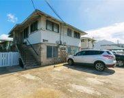 617 Wailepo Street, Kailua image