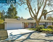 1973 Ardith Drive, Pleasant Hill image