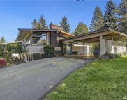 16768 4th Ave S, Burien image
