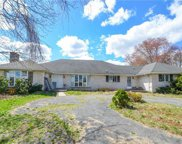 204 South Cedar Crest, South Whitehall Township image