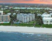 4001 N Ocean Boulevard Unit #604, Gulf Stream image