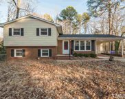 709 Tinkerbell Road, Chapel Hill image