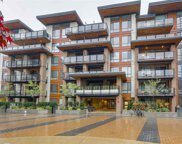 719 W 3rd Street Unit 404, North Vancouver image