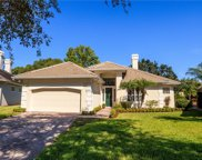 10530 Woodchase Circle, Orlando image